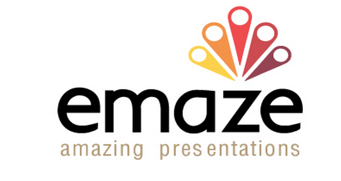 emazing presentations