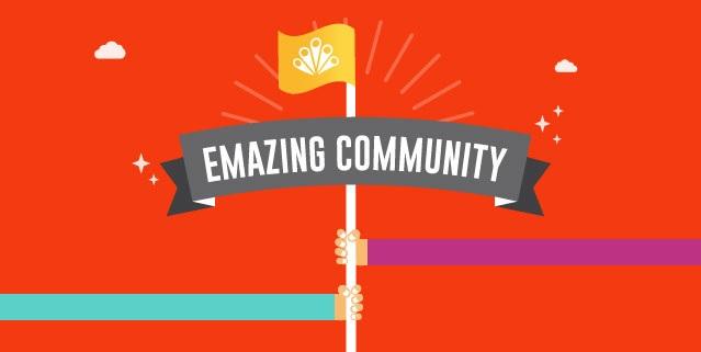 join emaze ambassador community
