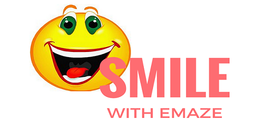 emaze free presentations software