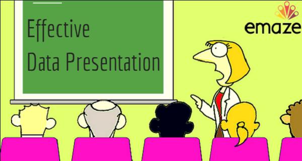presentacion efectiva