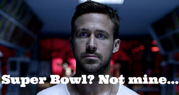 boring superbowl explained by emaze