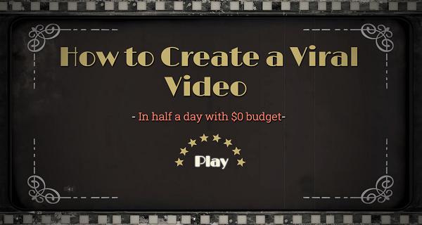 emaze viral video