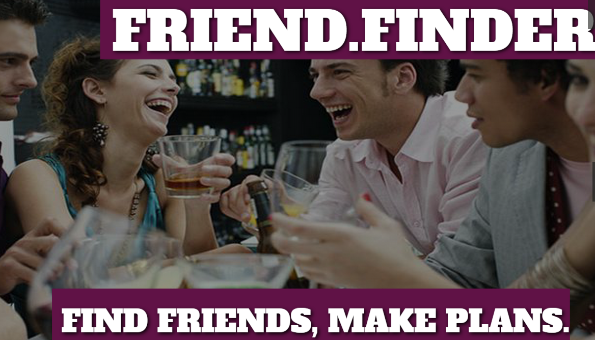 friend.finder