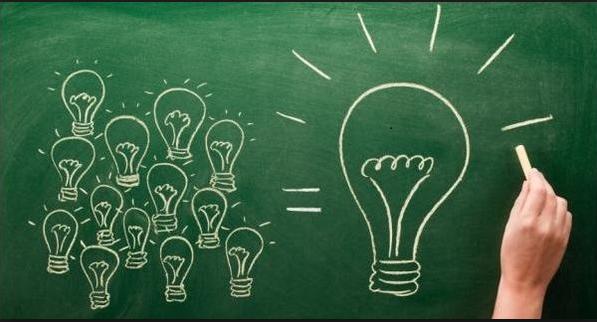 emazing ideas emaze